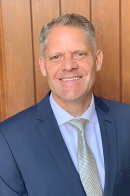 Grant Jensen