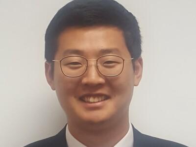 JuHang Kim