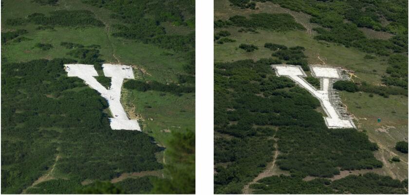 Y mountain side by side.jpg.jpeg