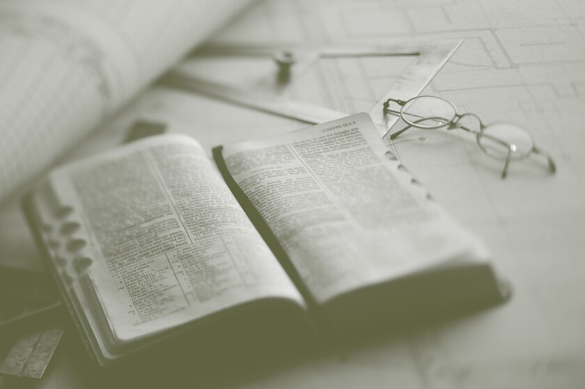 scriptures.jpg