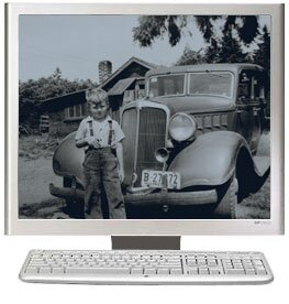computer-image.jpg