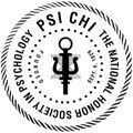 PsiChiClub.jpg