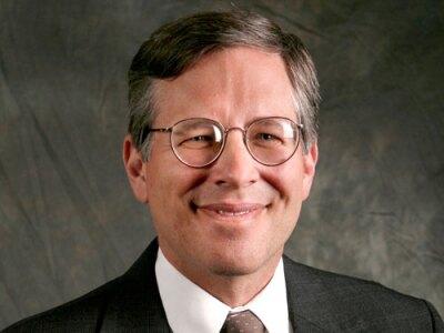 Ray Christensen