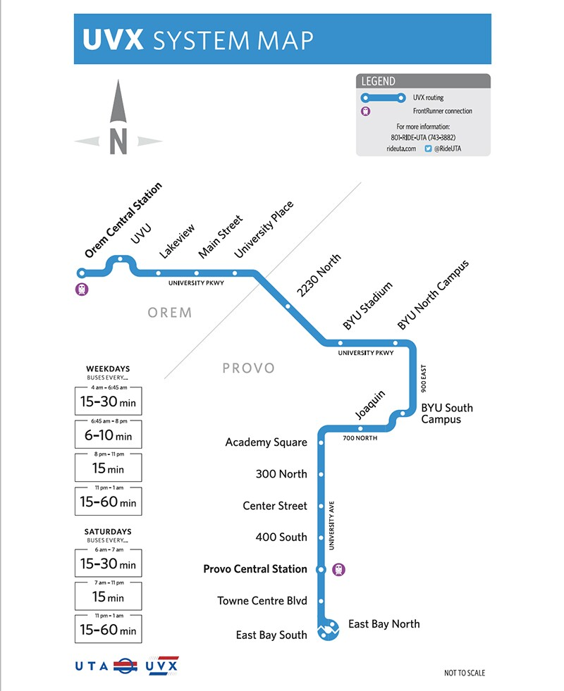 UVX Route_0.jpg