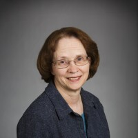 Susanne Roper