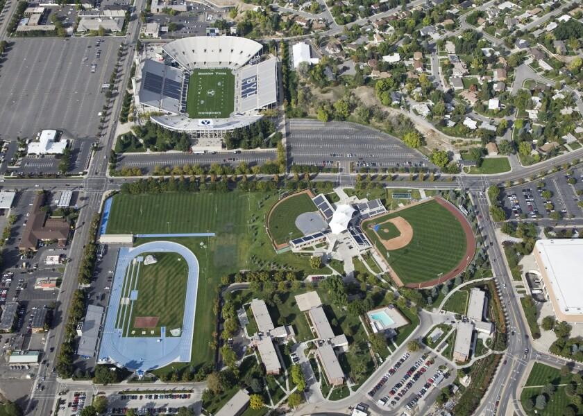 Athletic Complex.jpg