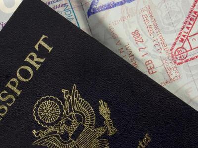 passport-and-visas-484.jpg