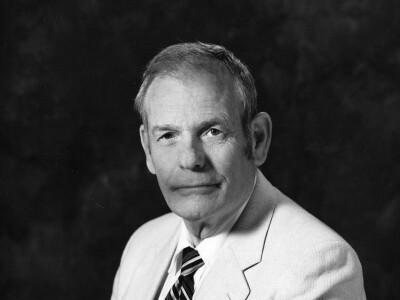 Philip M. Flammer
