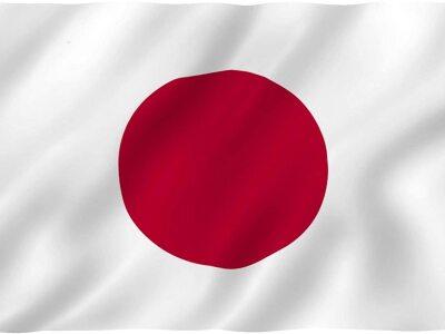 Asian Studies: Japan Studies (BA)