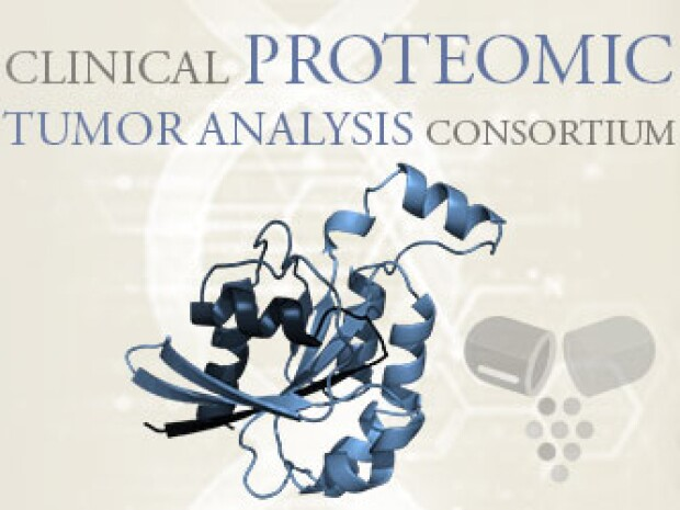 clinical proteomic.jpg