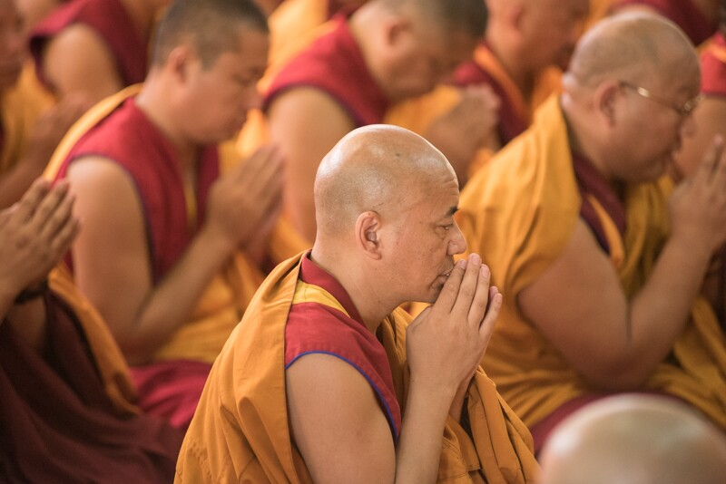 clarkgoldsberry-monks-0009.jpg