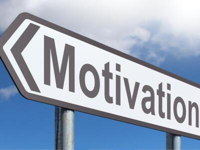 Motivation for Medicine