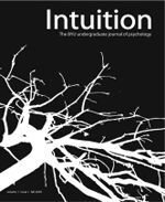 IntuitionJournal.jpg