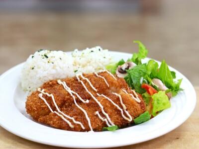fish katsu.jpg