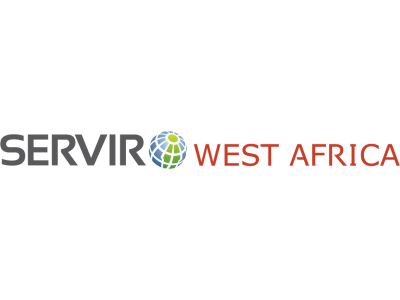 Geospatial Information Tools That Use Machine-Learning to Enable Sustainable Groundwater Management in West Africa