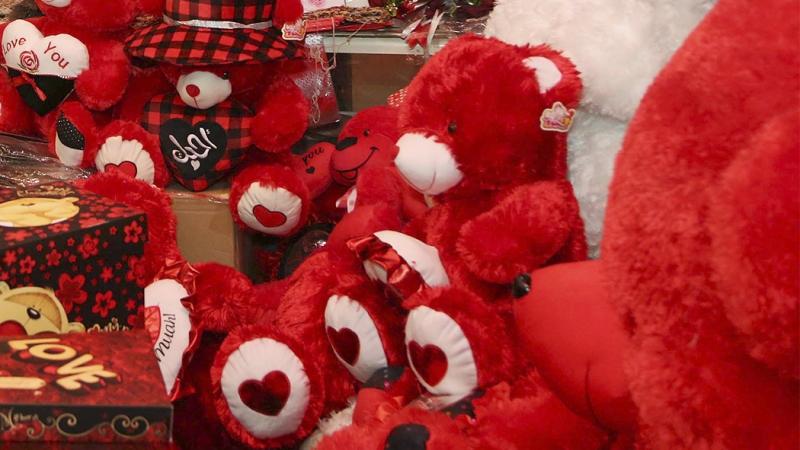 Valentine's Day bears.jpg