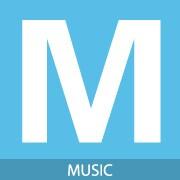 Music logo.jpg