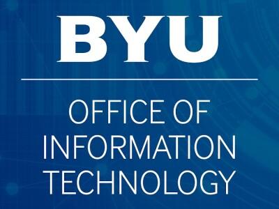 Garett: Information Technology