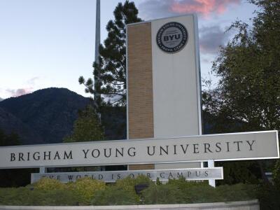 BYU Construction Management Program Ranks High in Value