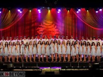 Burbank-Show-Choir-1-300x172_0.jpg