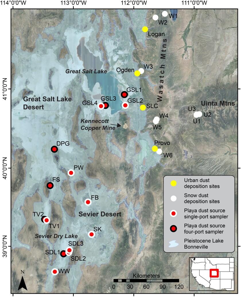 Dust Map.jpg