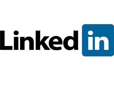 LinkedIn Jobs Tool