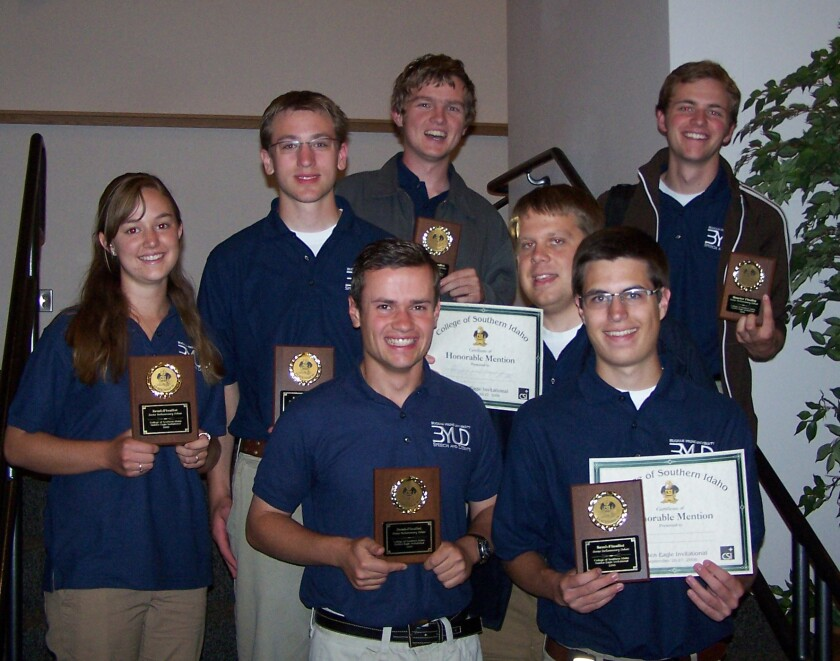 speech-debate-winners_sep08.jpg