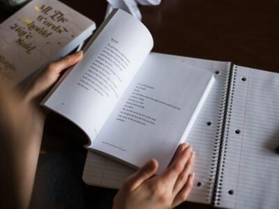English as an International Language (EIL) Program