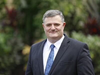 Georgi Lukov