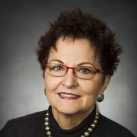 Christine B. Moore