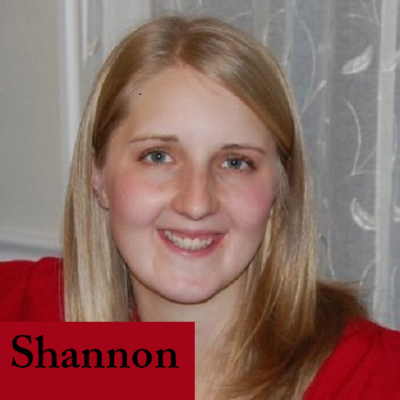 Shannon Small.png