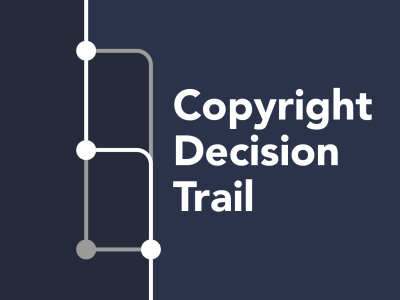 Decision Trail