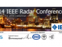 RadarCon2014.png
