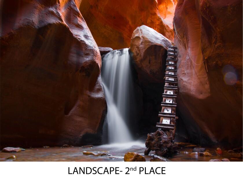 Landscape 2nd- Bryson copy.jpg