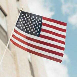 american-heritage.jpg