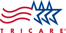 tricare.logo.png
