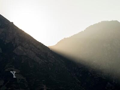 sunriseY.thumb_.jpg