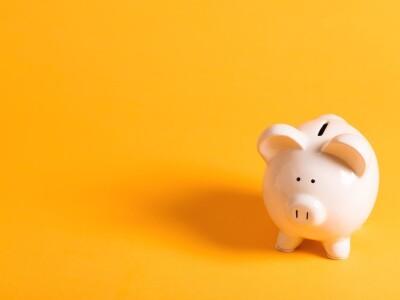 Finance (BS)