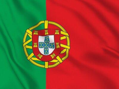 Portuguese (BA)