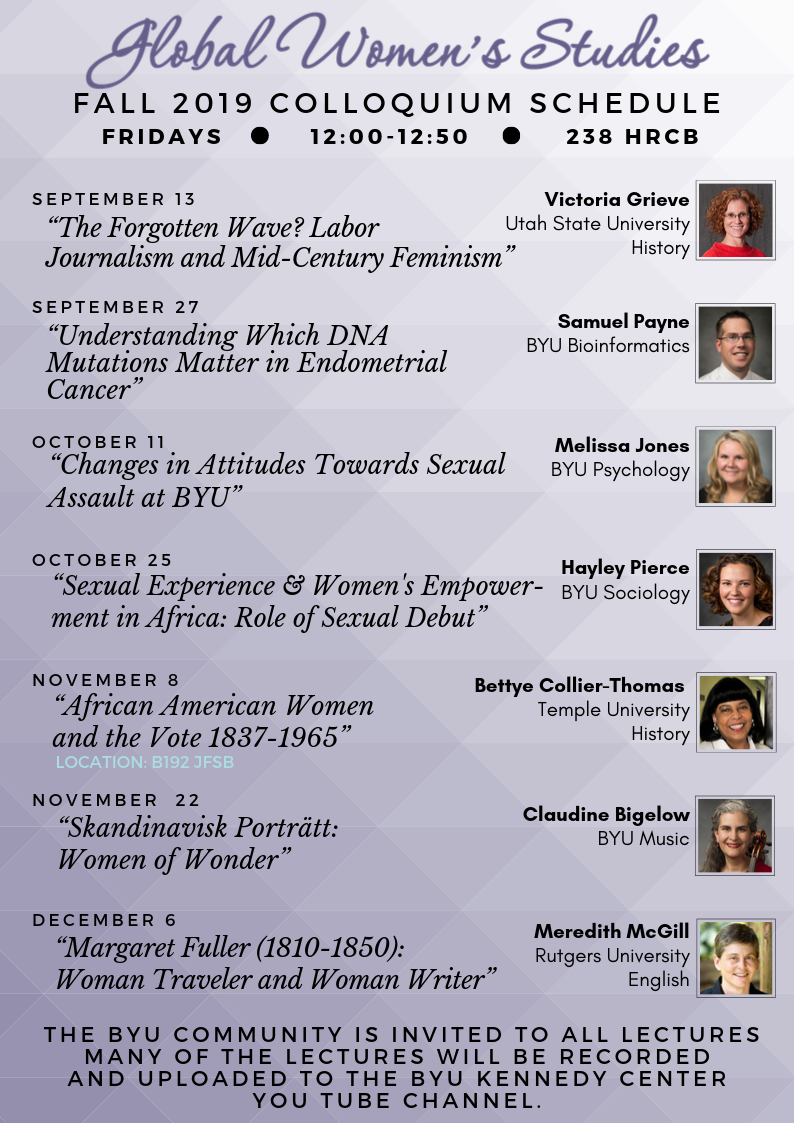 Colloquium Fall 2019 updated location.png