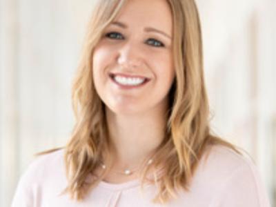 KAYLIE CARBINE: Graduating Class of 2020