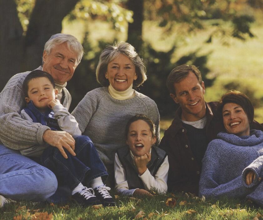 Families-h.jpg