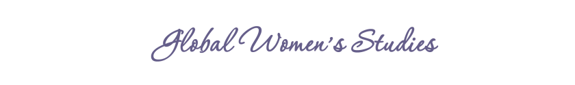 Global Women's Studies cursive purple.png