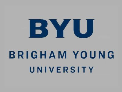 Review BYU's Intellectual Property Policy