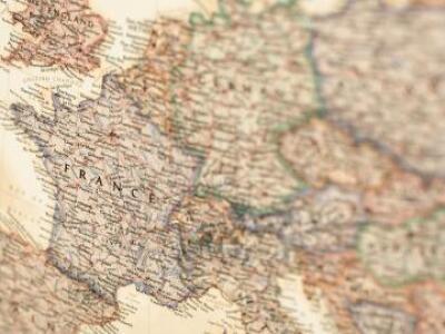 International Area Studies