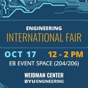 2019-September_Weidman Center_International Fair_Advertising_1920x1080p.jpg