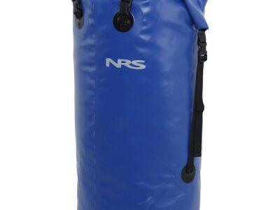 waterproof-river-bag-600x600.jpg
