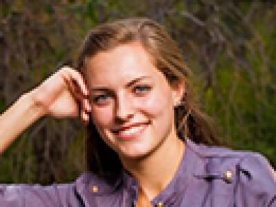 Mackenzie Olsen