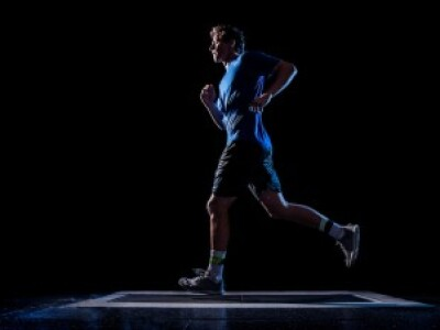 Running_NE.jpg
