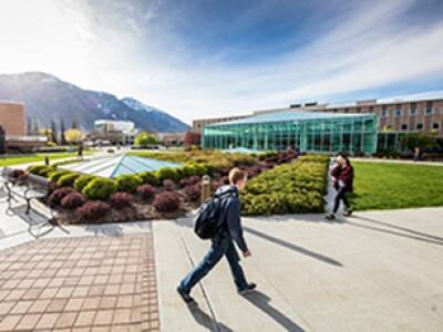campus thumb.jpg